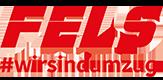 Umzüge, Maschinentransport und Betriebsverlagerung Heidelberg
